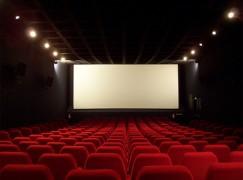 Orari cinema a Cosenza dal 22 al 27 giugno 2014