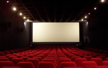Orari cinema a Cosenza dall'1 al 7 luglio 2014