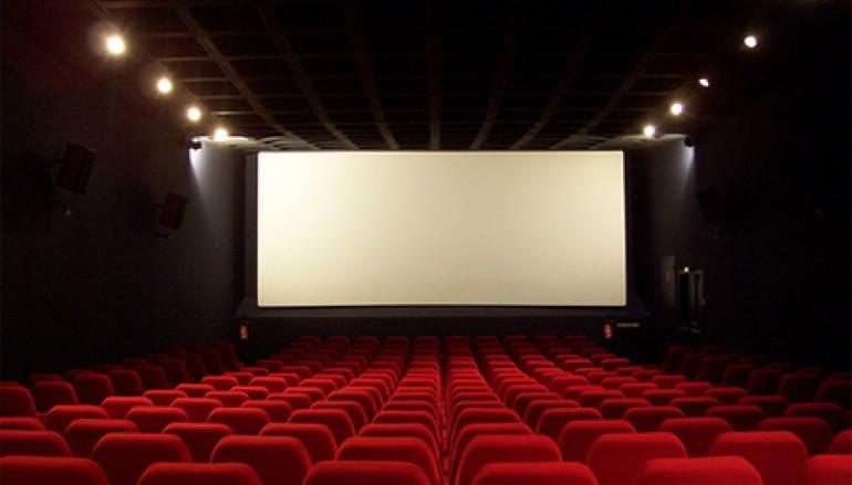 """Reggio Calabria, Cinema: al via i casting per """"Il Padre d'Italia"""""""