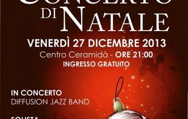 Concerto di Natale a Isola Capo Rizzuto