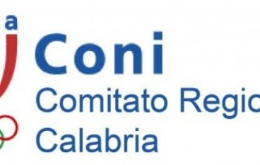 Il Coni Calabria, ribadisce l'importanza della visita specialistica per tutti