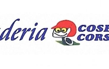 Automobilismo, la Scuderia Cosenza Corse premia i suoi piloti