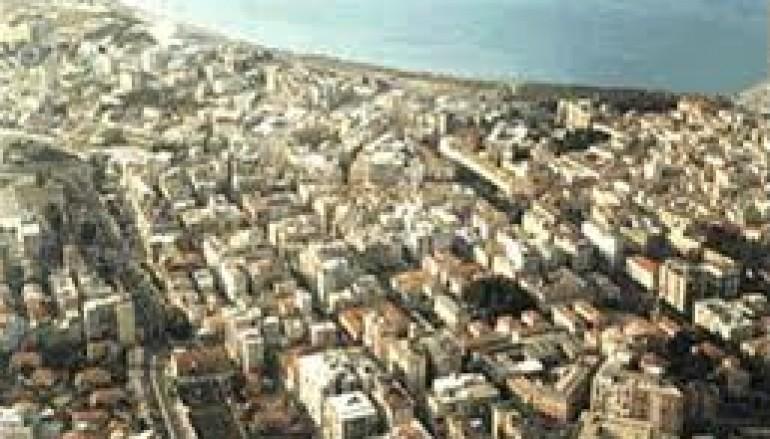 Crotone, Vincenzo Voce è il nuovo sindaco. Battuto Manica