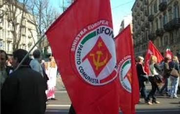 Discarica di Battaglina, Rifondazione Comunista risponde al Movimento 5 Stelle