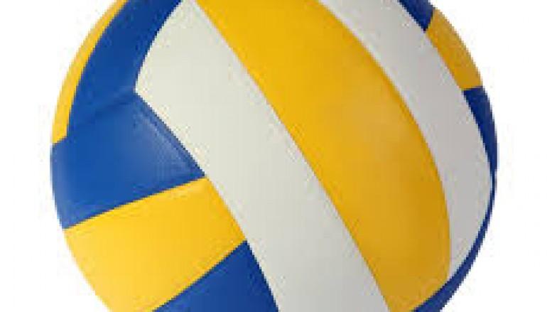 Volley, Lu.Ca. Volley Rc in trasferta a Rende