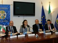 Minori in Bulgaria, sottoscritto accordo di cooperazione