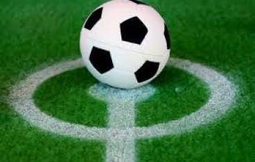 Calcio 5 serie D: CampeseSanroberto-Polis Multietnic 9-10