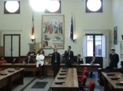 Melito di Porto Salvo, i Commissari incontrano la cittadinanza