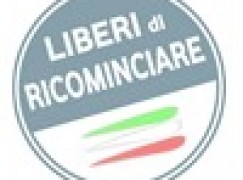 Liberi di Ricominciare su emergenza rifiuti a Reggio Calabria