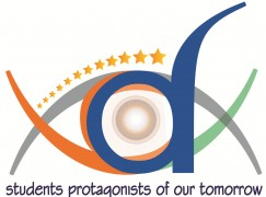 """""""Spot 6D"""", marchio e sito per il progetto promosso dalla Provincia di Reggio Calabria"""