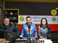 NtaCalabria Sport saluta il 2013 con l'undicesima puntata