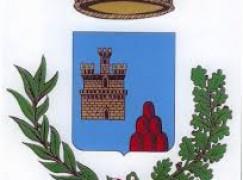 Palizzi, collaborazione con il mondo ebraico