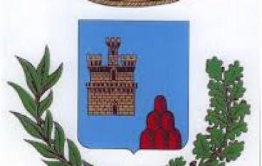 Palizzi, minoranza chiede consiglio comunale straordinario e urgente