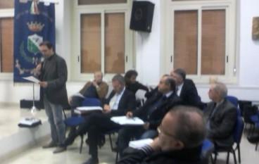 Villa S.Giovanni, inquinamento elettromagnetico: ok del Consiglio al regolamento per le stazioni radio