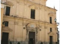 A Cassano Ionio la Messa regionale dei giornalisti