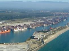 Sequestrati 19 kg di cocaina purissima al Porto di Gioia Tauro