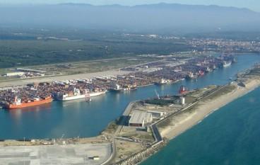 Gioia Tauro, GDF sequestra 4 tonnellate di cocaina al porto