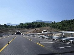 Reggio Calabria, i dettagli del suicidio a Pentimele