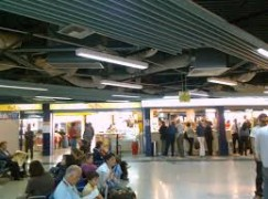 Aeroporto di Lamezia Terme, Ryanair annuncia nuove rotte