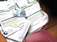 """PCI Reggio Calabria: """"Le bollette della REGES operano uno stillicidio"""""""