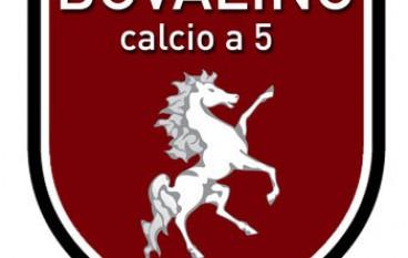 Bovalino Calcio a 5, la società interviene sul caso Frammartino