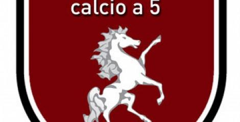 Calcio 5: Lokron-Bovalino 1-4, il commento