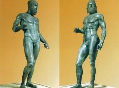 Reggio, quattro nuovi incontri per riscoprire arte e cultura