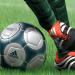 Promozione girone B, Polistena-Villese 2-3