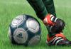 Corigliano Calcio, Beschin nuovo Ds
