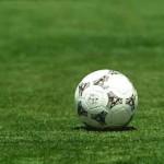 Calcio calabrese