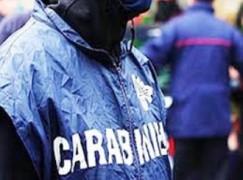 Operazione Solare 2, sequestrati beni a narcotrafficante a Gioiosa Ionica