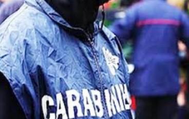 Blitz Ros-GdF: stroncato traffico droga gestito dalla 'ndrangheta