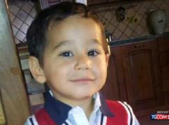 Morte Cocò, ancora non identificata salma della donna uccisa con il piccolo