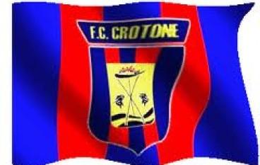 """Crotone, Drago: """" Vogliamo la Serie A"""""""