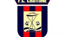 Serie B, Varese-Crotone 1-0