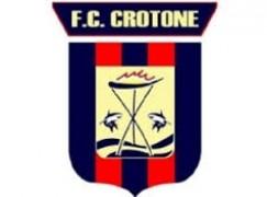 Crotone, nuova sede per la Primavera