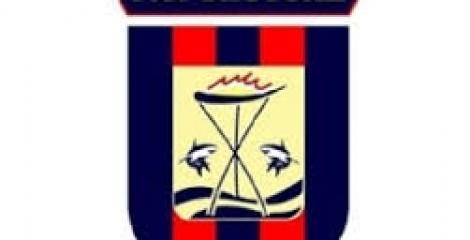 Serie B, Crotone-Pescara 1-4, paura per Caio Secco