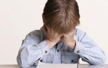 A Bova Marina seminario sui disturbi specifici dell'apprendimento