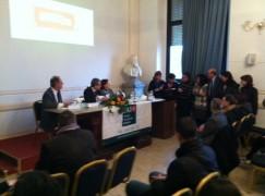 """Reggio Calabria, consegnati attestati """"Mattinate del FAI 2013"""""""