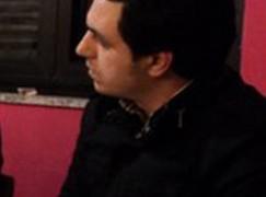 PD Condofuri, Lucio Parisi si dimette