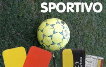 Promozione B, il Giudice Sportivo
