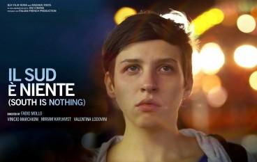 Vibo, presentato il film dell'emergente Fabio Mollo