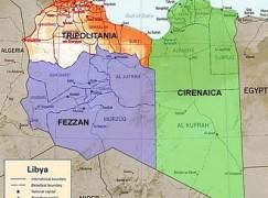 Liberati due operai calabresi rapiti in Libia