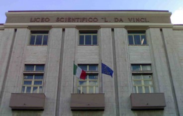 Reggio, il Vicesindaco Neri ha incontrato i ragazzi premiati da Mattarella