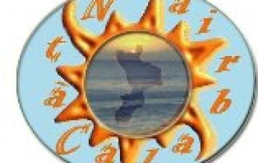 Poesia: Al solario d'ottobre