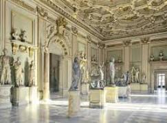 Cultura, la Regione Calabria promuove la rete dei Musei