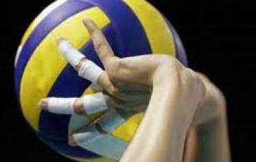 Pallavolo: Sensation Profumerie sconfitta in casa dall'Ottica Mandelli