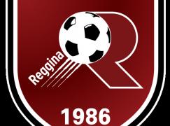 Palermo-Reggina 1-0, il tabellino