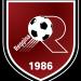 Ischia-Reggina 2-0, il tabellino