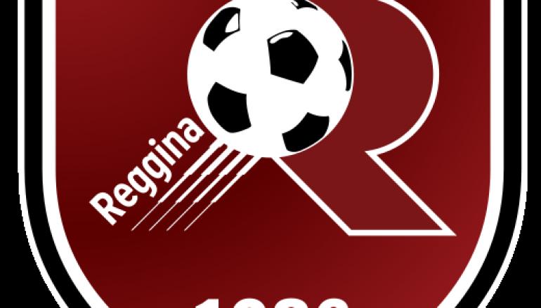 Lecce-Reggina 2-0, il tabellino